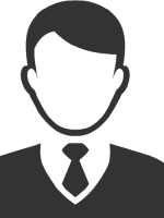 manager-icon-png-23-removebg-preview